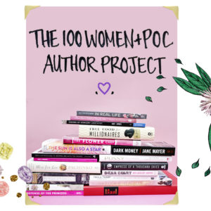 100_women_poc_author_project_bookplates_1_20_title_image