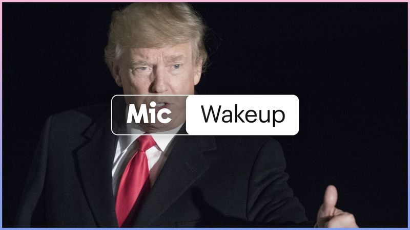 Mic Wakeup: Here's what you can look forward to with the State of the Union address