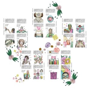 100_women_poc_author_project_bookplates_1_20_flats