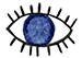 Sea of Eyes