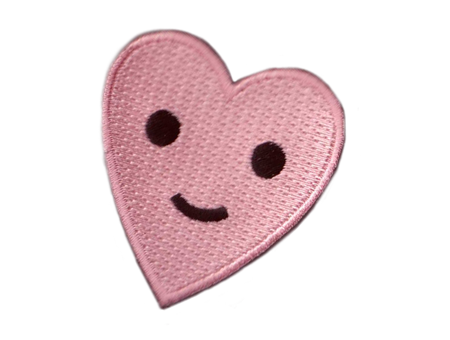 patch heart