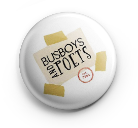 Busboys and Poets button