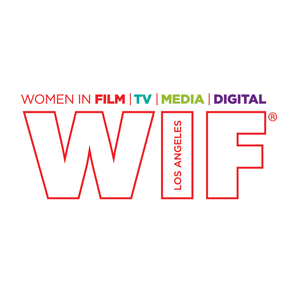 Women in Film Los Angeles