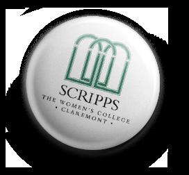 Scripps Button