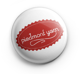 Piedmont button